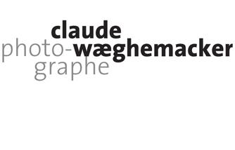Claude Waeghemacker
